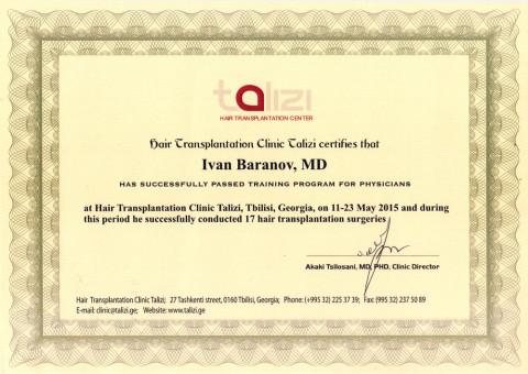 sertificatTalizi-web